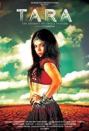 Tara Journey Of Love And Passion (2017) HOT Hindi Movie HDRip 720p