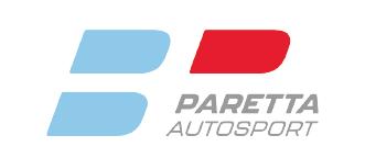 Paretta Autosport Logo