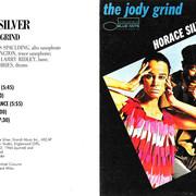 https://i.ibb.co/D1JVNXX/Horace-Silver66-The-Jody-Grind-book-1.jpg