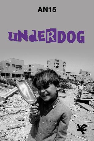 AN15 Underdog