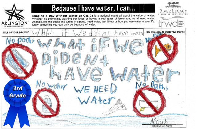 Value-of-Water-Contest-2019-EDITED-winners-Page-04.jpg