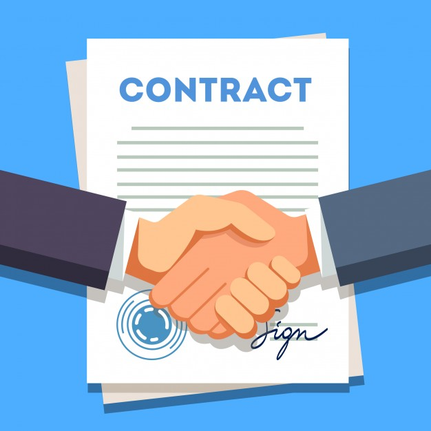 business-man-shaking-hands-signed-contract-3446-646