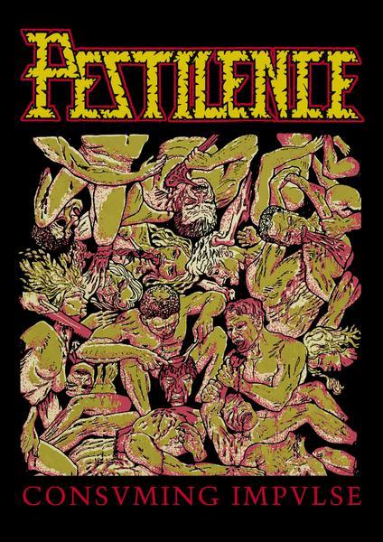 Ursprüngliches Cover