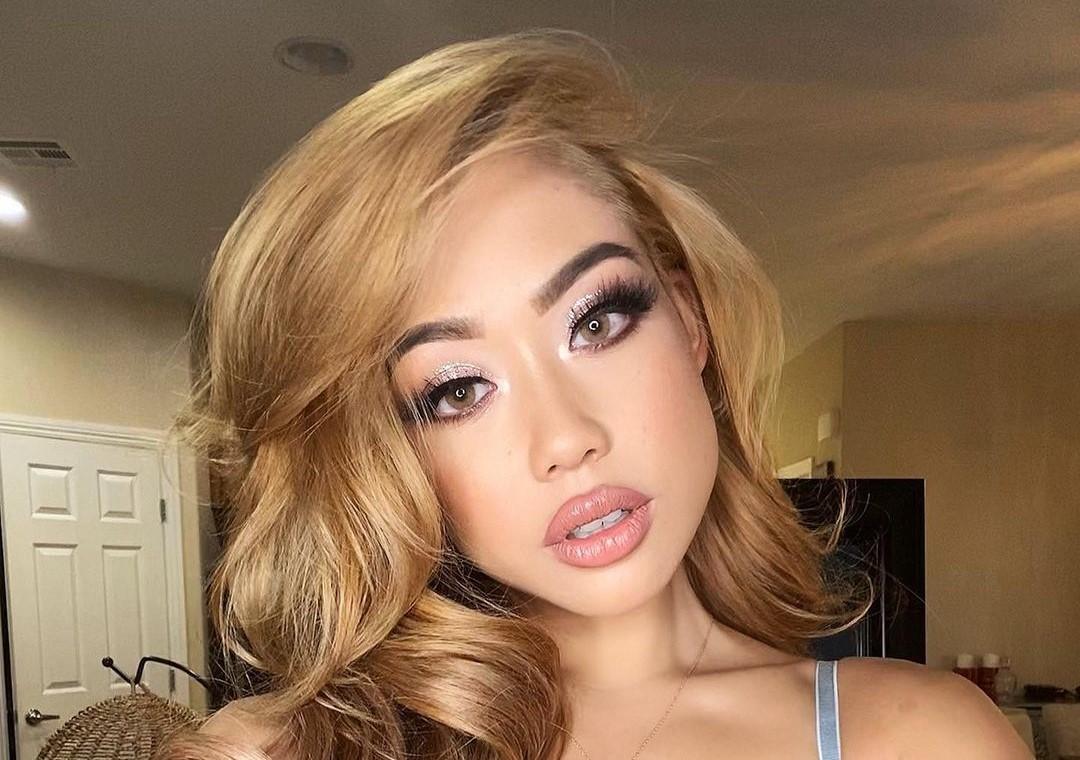 Mimi-Jade-3