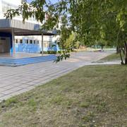 IMG-7159