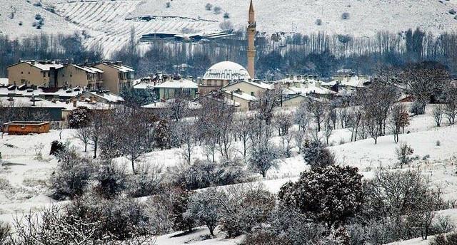 Yalva-tan-kar-manzaralar-resimleri-fotolar-foto-raflar-1