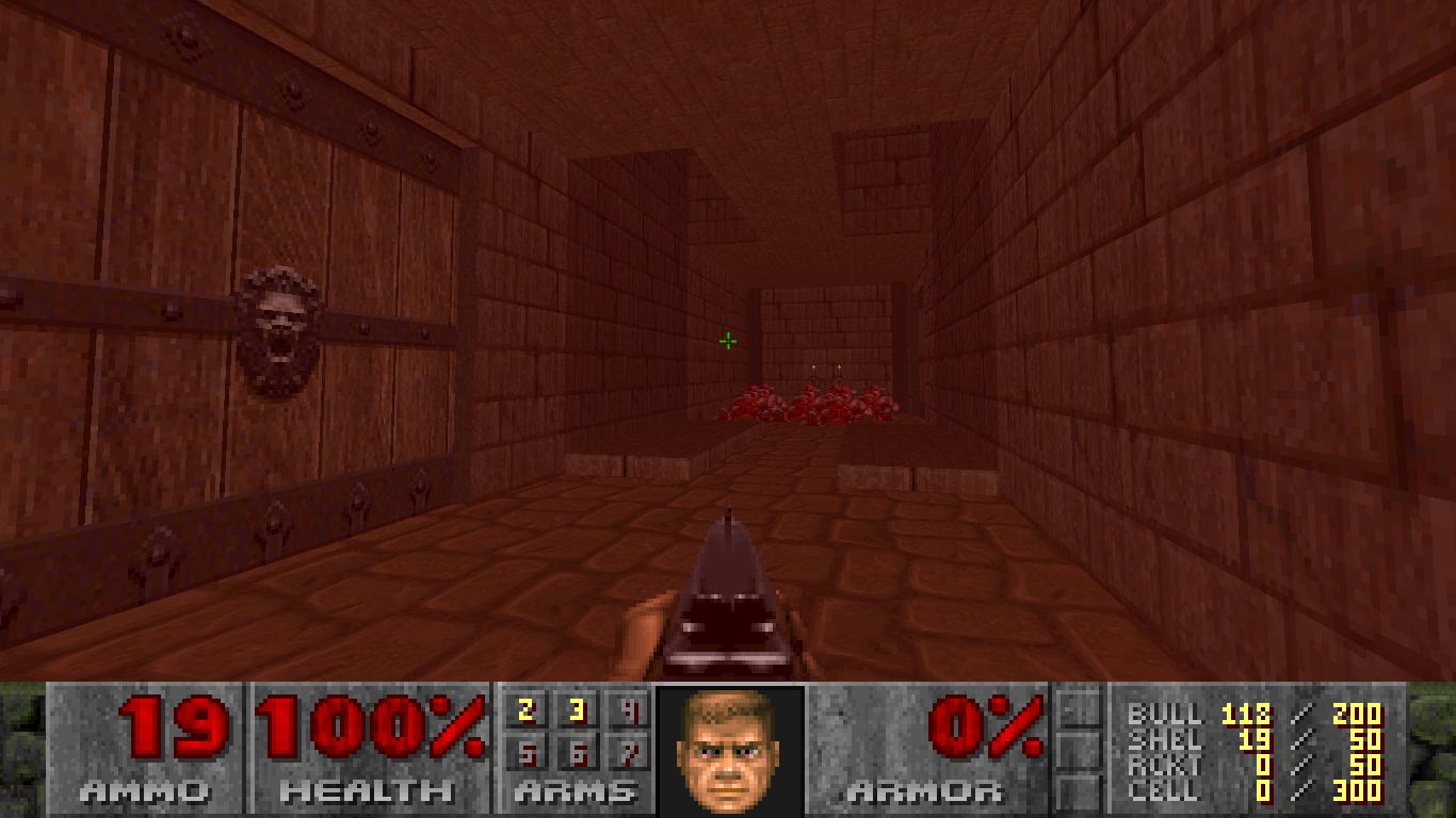 Screenshot-Doom-20210307-213703.png