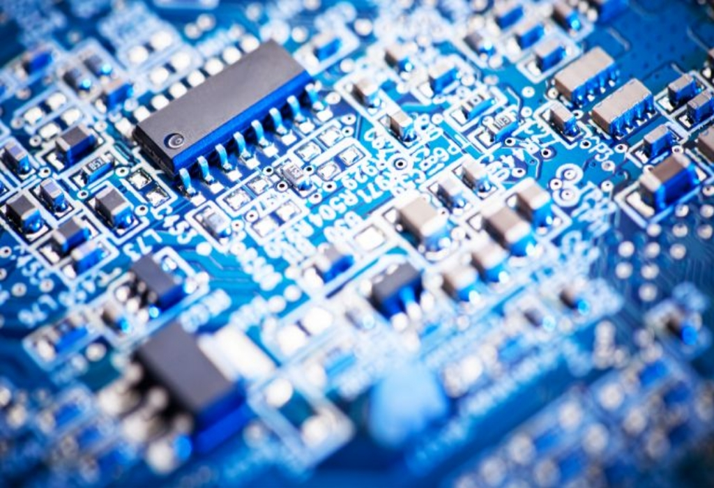 Best Electronics Tech Companies