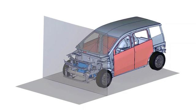 sono-motors-sion-crash-simulation-0x1000