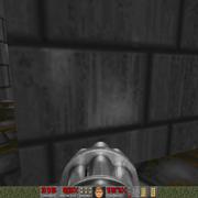 Screenshot-Doom-20200418-084323.png