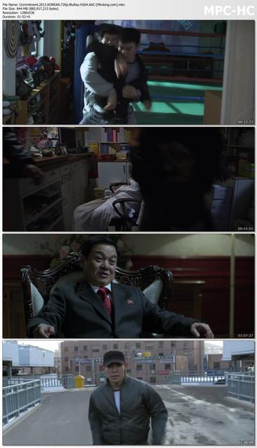 Commitment-2013-KOREAN-720p-Blu-Ray-H264-AAC-Mkvking-com-mkv-thumbs