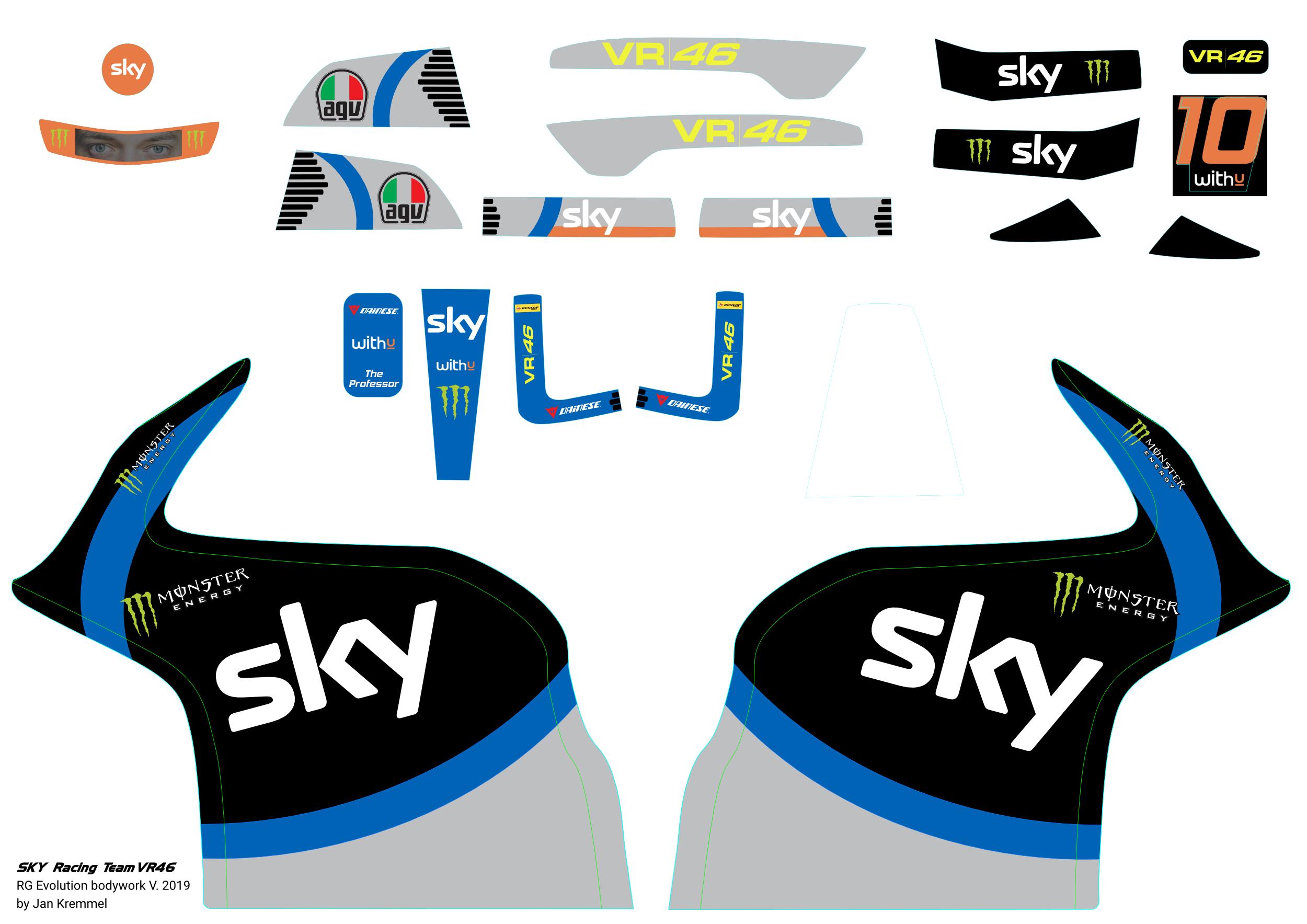 [sky-racing-team-vr46.jpg]