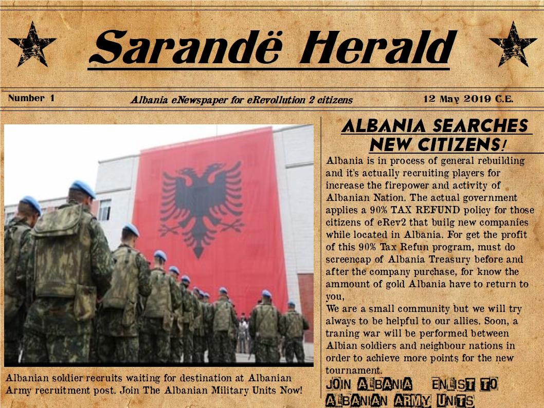 https://i.ibb.co/D1cf0td/Sarande-Herald-001.jpg