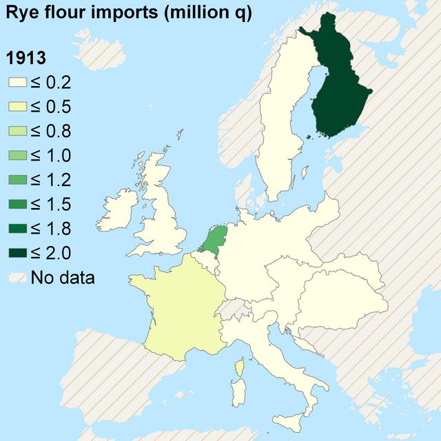 rye-flour-imports-1913-v2