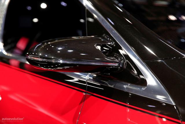 2021 - [Mercedes] EQS SUV Concept  2-E9-D2-E47-7658-447-E-A00-F-F522-BBEBD267
