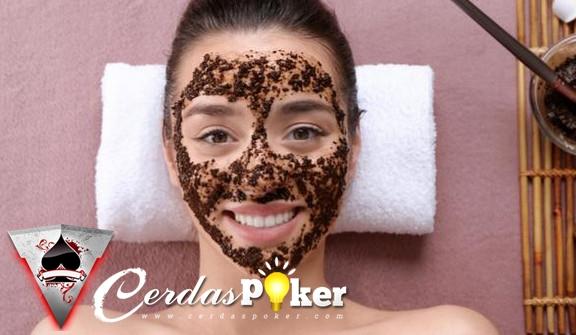 10 Manfaat Masker Kopi dan Madu untuk Wajah dan Cara Menggunakan
