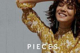 PiecesS