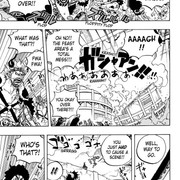 one-piece-chapter-981-05