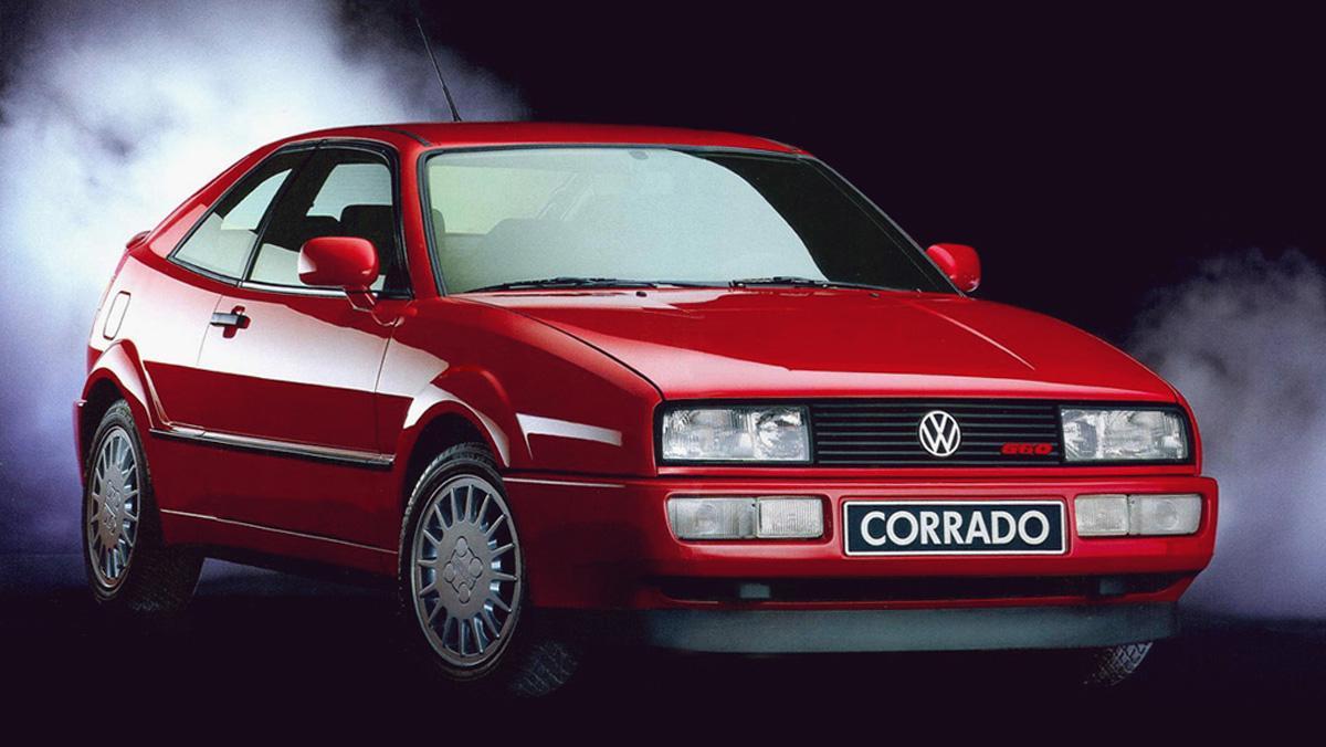 Corrado-1.jpg