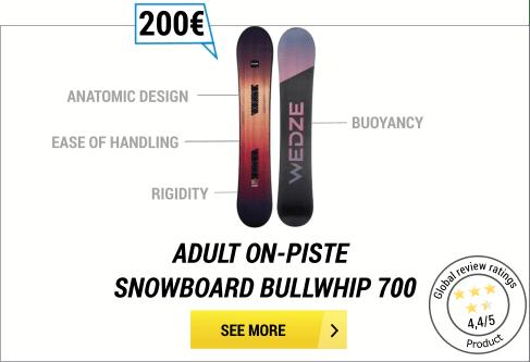 Snowboard500