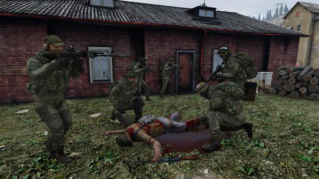 rus-vdv-u2.jpg