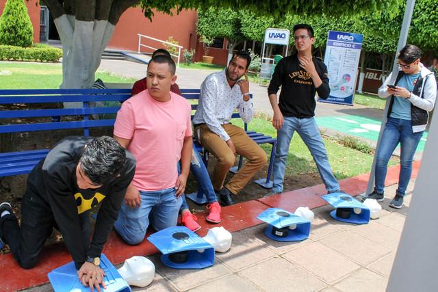 Jornada-de-Voluntarios-31