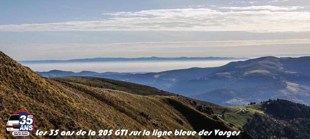[25] 35 ans la 205 GTI sur la ligne bleue des Vosges - 13 au 15 septembre 2019 Sans-titre
