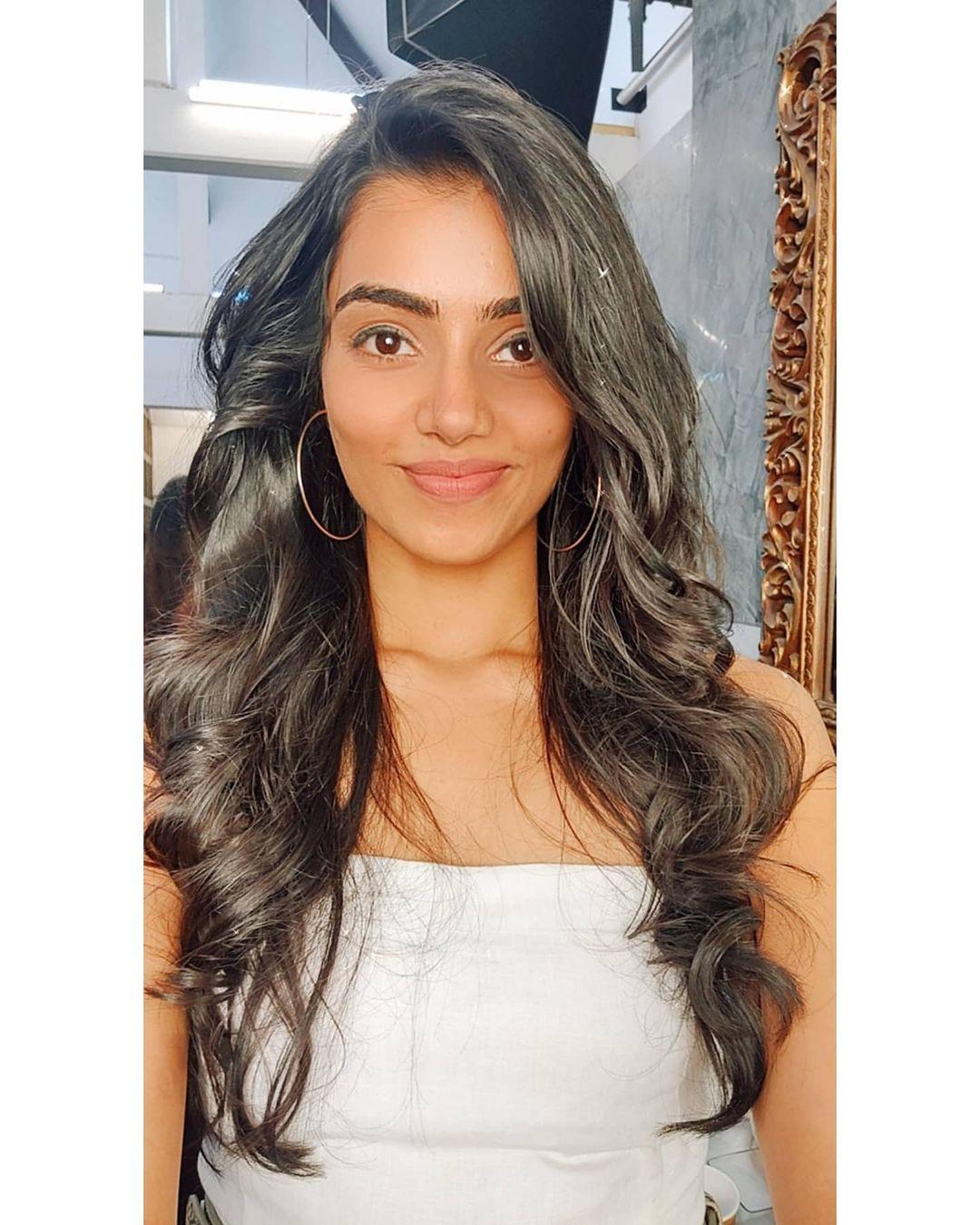 candidatas a femina miss india 2020. final: 10 feb. top 15 pag.3. - Página 3 W8Uro
