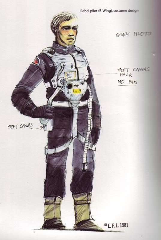 y-wing-pilot