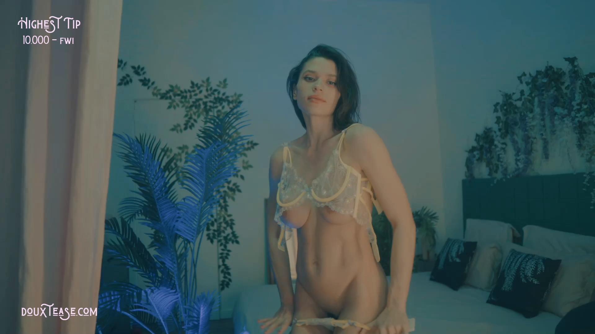 Screenshot-6278