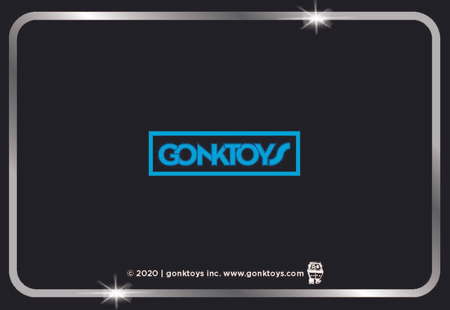 Gonk-Toys-Line-Book-2020-Page-16