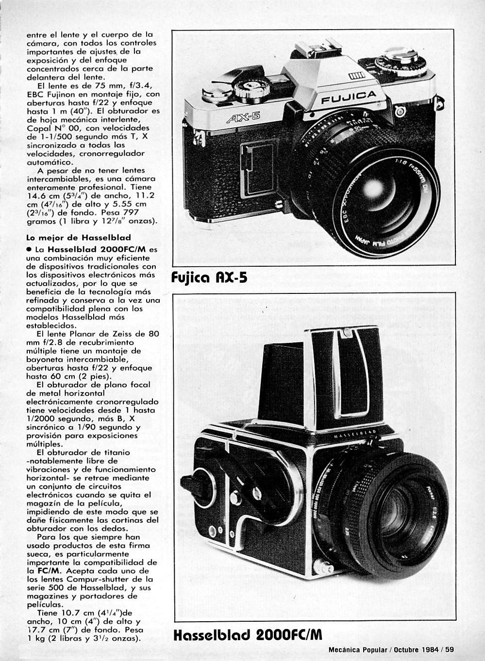 mejores-camaras-fotograficas-octubre-198