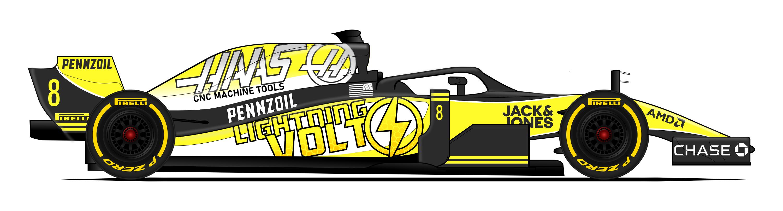 F1-2020-design-V4.png