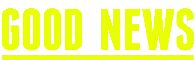 GOODNEWS-NEON