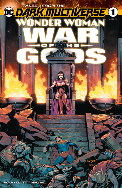 Tales-from-the-Dark-Multiverse-Wonder-Woman-War-of-the-Gods-2020-001-000