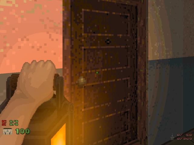Screenshot-Doom-20190515-015142