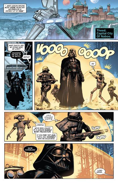 Star-Wars-Darth-Vader-2020-004-009