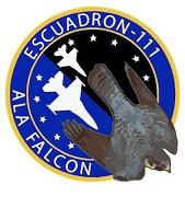 parche-Ala-falcon-111-firma.jpg