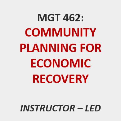 Mgt-462-avatar