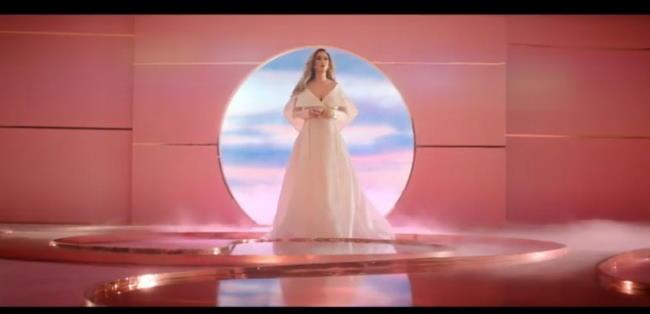 Katy-Perry-Never-Worn-White-Lyrics-Music-Video-mtv-seo-baby-2020-2