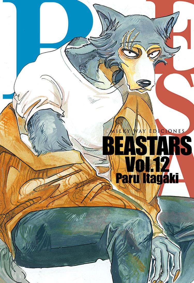 Beastars-12-1024x1024.jpg