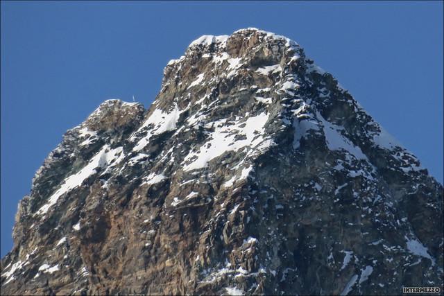 2021-Zermatt-00295.jpg