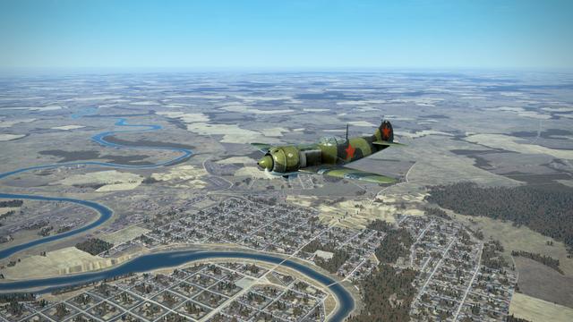 IL-2-Sturmovik-Battle-of-Stalingrad-Screenshot-2019-12-03-20-45-45-25