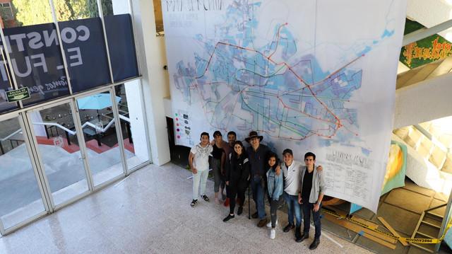 Arquitectura-Urbanismo-14