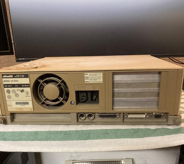 IMG-E5296