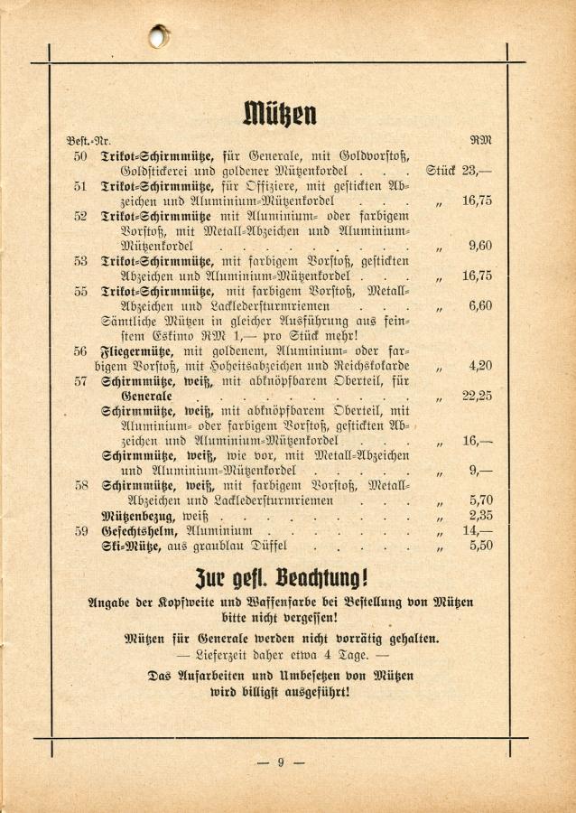 Luftwaffe-Price-List-3