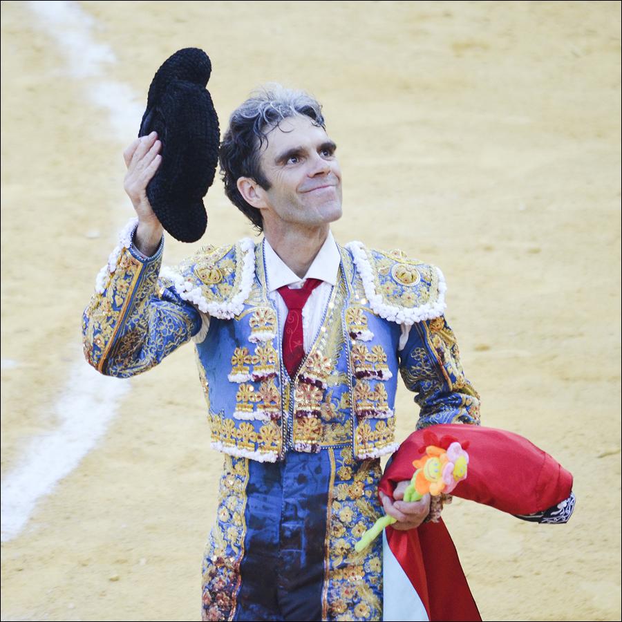 Jose-Tomas-0769