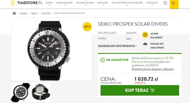 Opera-Zrzut-ekranu-2021-08-19-083938-www-timestore-pl.png
