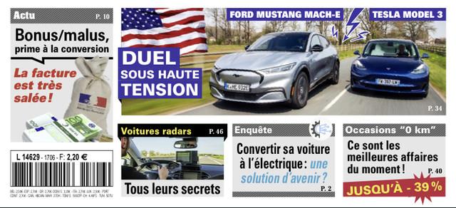 [Presse] Les magazines auto ! - Page 2 E7-F14-B47-37-CE-4815-928-A-FC6-D8-F68-D148