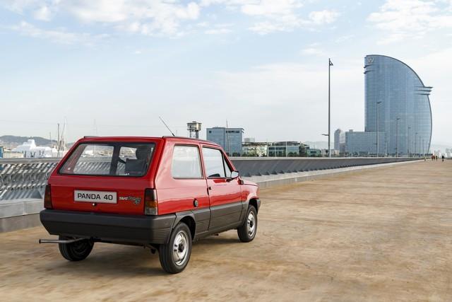 SEAT : 70 ans à réinventer la mobilité SEAT-70-years-reinventing-mobility-08-HQ